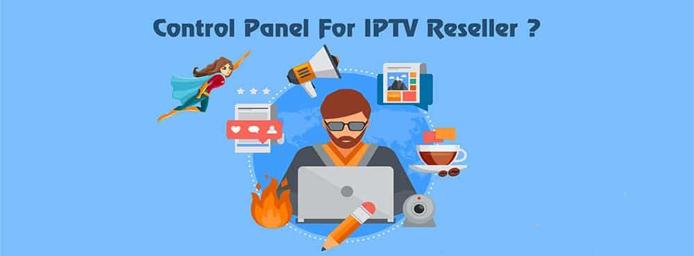 bestbuyiptv-IPTV-Reseller-Panel-min copia